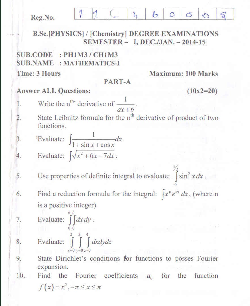 physics essay questions form 4 The answers given here for the speed values are presuming that all the kinetic energy of the ball is in the form physics classroom tutorial application and.