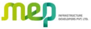 placement-logo (13)