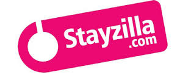 placement-logo (20)