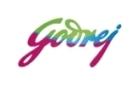 Godrej_CMYK