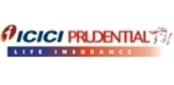 placement-logo (5)